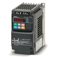 OMRON MX INVERTER 0.1/0.2KW (HD/ND) 200VAC 1-PHASE