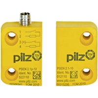 PILZ PSEN2.1 P-10 WITH ACTUATOR