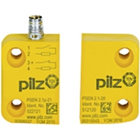 PILZ PSEN SAFETY UNIT