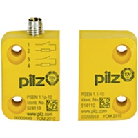PILZ PSEN1.1P-10/PSEN1.1-10/3mm 1 unit