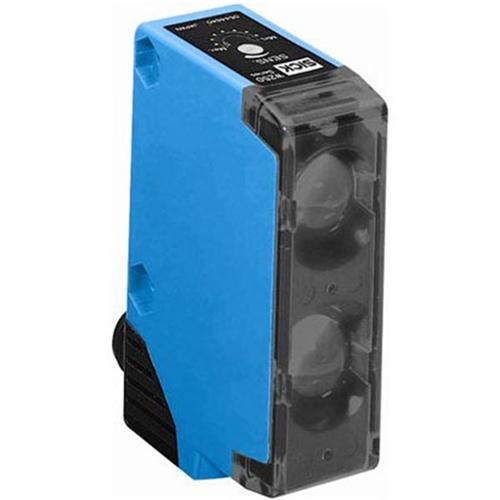 Sick 6010706 Diffuser les Détecteurs Photoélectriques avec le Fond WT250-P460
