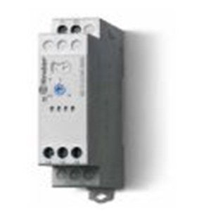 8311/0240/0000 | FINDER C/O RELAY 16A 110V ON DELAY FUNCT | BPX