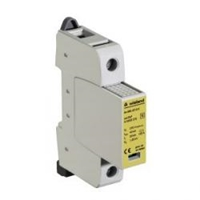 WIELAND SINGLE PHASE SURGE ARRESTER