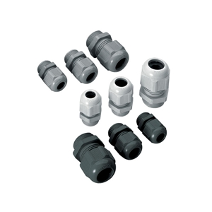 CEMBRE CABLE GLAND (5 PER PK)