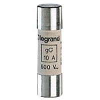 LEGRAND 8 AMP FUSE AM MOTOR RATED