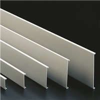 IBOCO TRUNKING LID FOR 100 WIDE TRUNKING