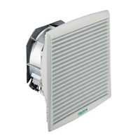 SCHNEIDER Filter Fan 560m3/h 230v IP54 3.5 KG