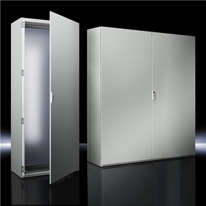 5842500 | RITTAL 1800X1600X400 IP54 ENCLOSURE | BPX