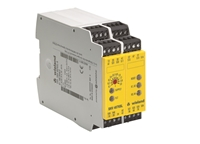 WIELAND SAFETY RELAY SNV4074SL 3S 24VDC