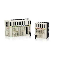 SCHNEIDER ADVANTYS DUAL PORT ETHNT MB/TCP